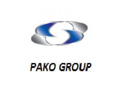 Lowongan Kerja Pako Group