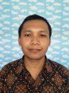 Arief Wibowo, S.Pd
