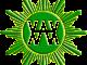 Hizbul Wathan