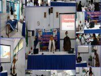 WorkShop Pembelajaran SMK CoE